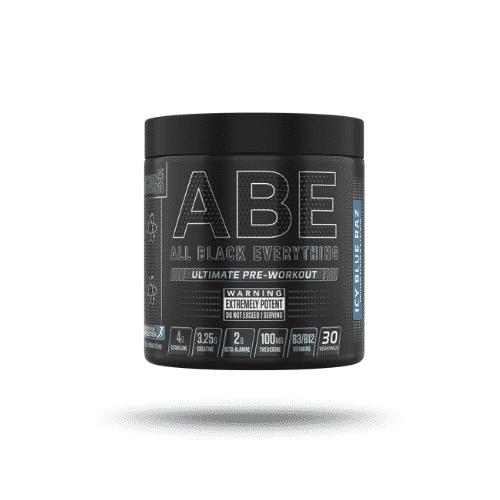ABE pre-workout