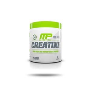 MP CREATINE