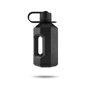 ALPHA BOTTLE XL