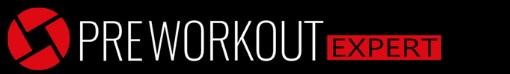 Preworkoutexpert | Online Store