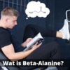 Wat is beta-alanine?