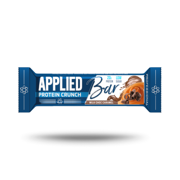 Applied Nutrition Protein Bar