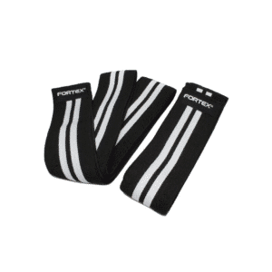 Fortex Knee Wraps