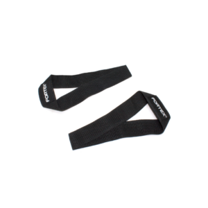 FORTEX OPLYMPIC STRAPS